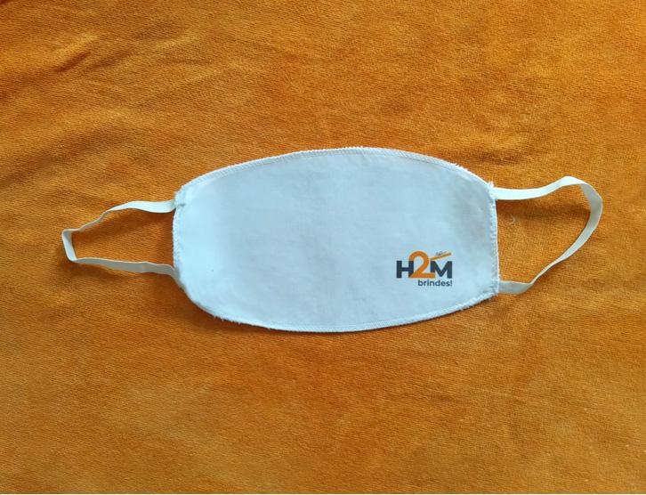 mascara-de-protecao-personalizada-h2m-brindes-