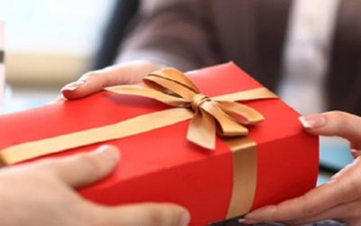 Dia do Cliente: veja como presenteá-lo e fortalecer a marca!